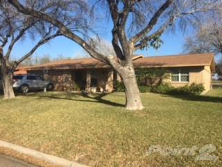 Residential Property for sale in 1724 S. Ann St., Edinburg, TX, 78539