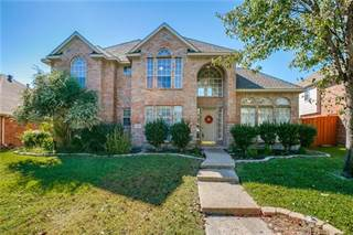 Single Family for sale in 3800 Stoneway Drive, Plano, TX, 75025