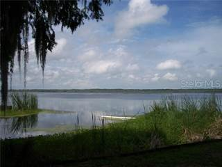 Residential Property for sale in 708 CR 477A, Lake Panasoffkee, FL, 33538