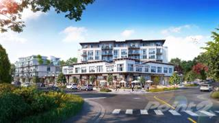 Residential Property for sale in 922 Lyall St, Victoria, British Columbia, V9A 5E5
