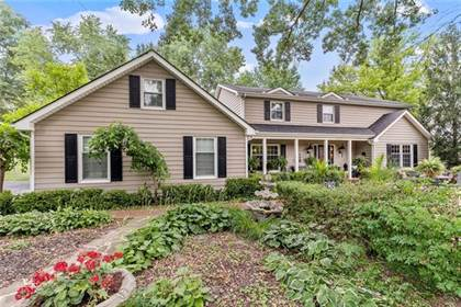 Residential Property for sale in 208 Dunns Lane, Richmond, MO, 64085