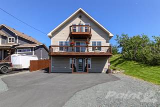Photo of 642 St. Thomas Line, Paradise, NL