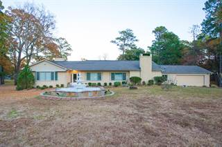 Single Family for sale in 148 Glenridge Parkway, El Dorado, AR, 71730