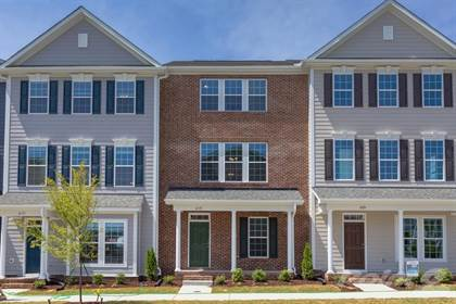 Multifamily for sale in 6538 Perry Creek Road, Raleigh, NC, 27616
