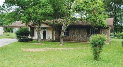 Residential Property for sale in 1008 Oakhollow Place Drive, Diboll, TX, 75941