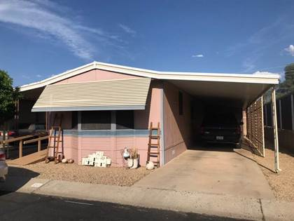 Residential Property for sale in 6942 W. Olive Ave. #20, Peoria, AZ, 85345