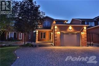Apartments For Rent Kleinburg