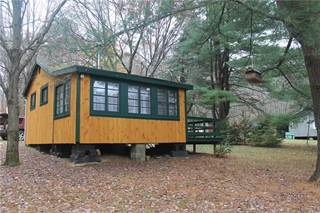 Single Family for sale in 1806 ROUTE 337 Road, Tidioute, PA, 16351