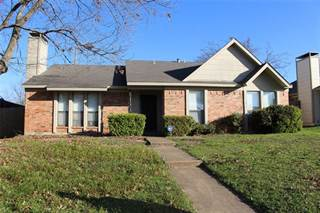 Single Family for rent in 1023 Cedar Run Drive, Duncanville, TX, 75137