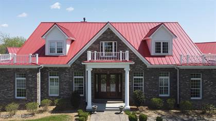 Residential Property for sale in 214 Hickory Ln, Coxs Creek, KY, 40013