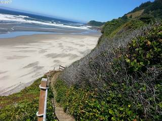 Condo for sale in 95590 Hwy 101  10, Yachats, OR, 97498