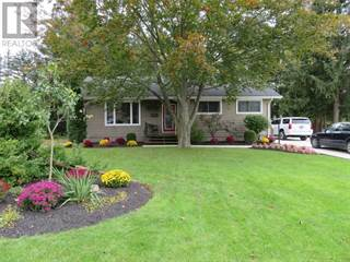 Single Family for sale in 22 LAWRENCE STREET, Aylmer, Ontario