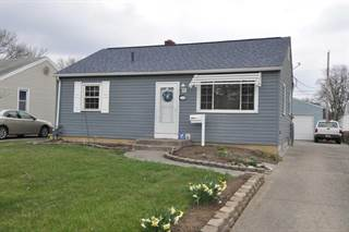 Single Family for sale in 3580 Karl Road, Columbus, OH, 43224