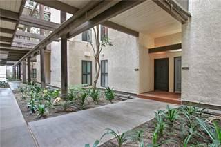 Condo for sale in 7101 S. Marina Pacifica Drive, Long Beach, CA, 90803