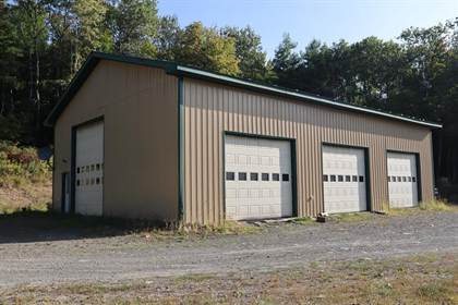 Lots And Land for sale in 2364 Highland Lake Rd, Warren Center, PA, 18851