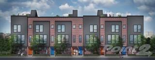 Single Family for sale in 2301 Trumbull Ave, Detroit, MI, 48216
