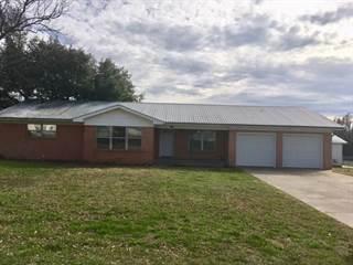 Single Family for sale in 1307 2nd Street, Goldthwaite, TX, 76844