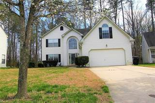 Single Family for sale in 2604 Mulberry LOOP, Virginia Beach, VA, 23456