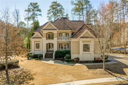 Residential Property for sale in 4022 Moheb Street SW, Atlanta, GA, 30331