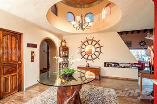 Residential Property for sale in PentHouse Royal Pacific Yacht Club 1508, Puerto Vallarta, Jalisco