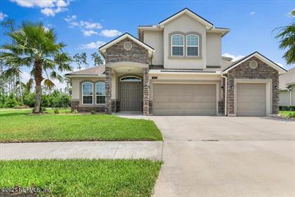 Residential Property for sale in 15 KING PALM CT, Jacksonville, FL, 32256
