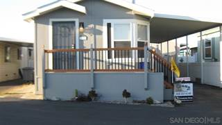 Residential Property for sale in 6460 Convoy Court 282, San Diego, CA, 92117