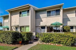 Condo for sale in 14800 WALSINGHAM ROAD 302, Seminole, FL, 33774