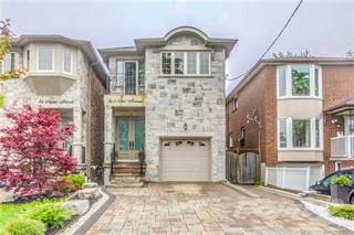 Residential Property for sale in 8B Natal Ave, Toronto, Ontario