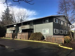 Multi-family Home for sale in 3815 SE 122ND AVE, Portland, OR, 97236