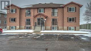 Single Family for rent in 11 -NORTHLAKE Drive, Waterloo, Ontario, N2V1Z1