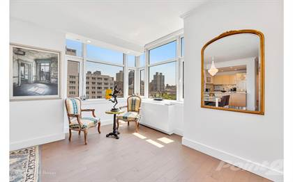 Condo for sale in 404 East 76th St 10A, Manhattan, NY, 10021
