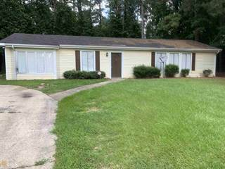 Single Family for sale in 924 Whitehall Dr, Lawrenceville, GA, 30043