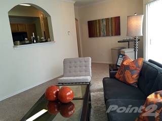 Apartment for rent in Quail Landing - B3 Cimarron, Oklahoma City, OK, 73134