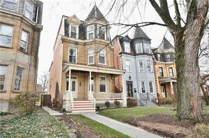Residential Property for sale in 5514 Ellsworth Ave, Shadyside, PA, 15232