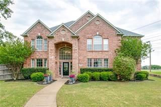 Single Family for sale in 6021 Mendota Drive, Plano, TX, 75024