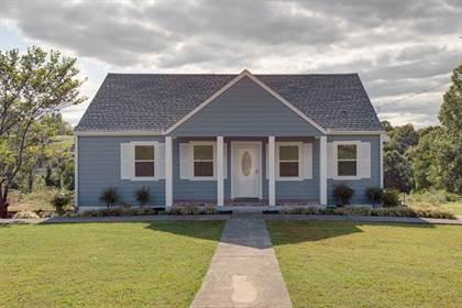 Residential Property for sale in 2217 Maplecrest Dr, Nashville, TN, 37214