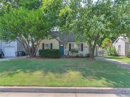 Residential Property for sale in 3148 S Cincinnati Avenue, Tulsa, OK, 74105