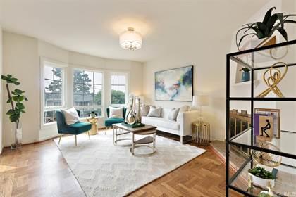 Residential for sale in 978 Teresita Boulevard, San Francisco, CA, 94127