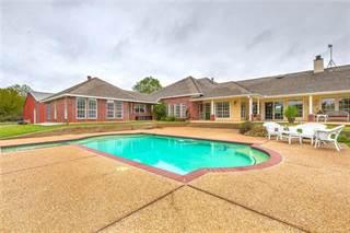 Single Family for sale in 4312 Mockingbird Drive, Granbury, TX, 76049