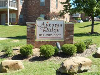 Houses apartments for rent in jefferson county in - 1 bedroom apartments jeffersonville indiana ...