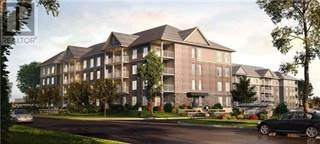 Condo for sale in 290 LIBERTY ST N 220, Clarington, Ontario
