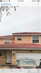 Single Family for sale in 4740 SW 152nd Way, Miramar, FL, 33027