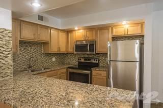 Apartment for rent in Zazu Apartments, Phoenix, AZ, 85014