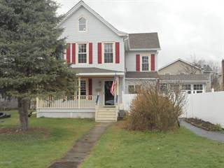 Apartments For Rent In Somerset County Pa