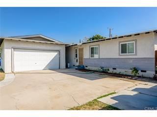 Single Family for sale in 3539 N Golden Avenue, San Bernardino, CA, 92404