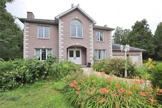 Single Family for rent in 1195 UPPER DWYER HILL ROAD, Carp, Ontario, K0A1L0