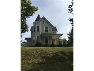 Cheap Houses For Sale In Coshocton 70 Cheap Homes Condos In
