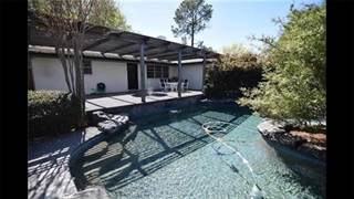 Single Family for sale in 1507 Chisolm Trail, Lewisville, TX, 75077