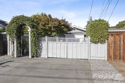 Single-Family Home for sale in 763 San Benito , Menlo Park, CA, 94025