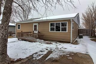 Single Family for sale in 2110 C Street, Garden City, KS, 67846